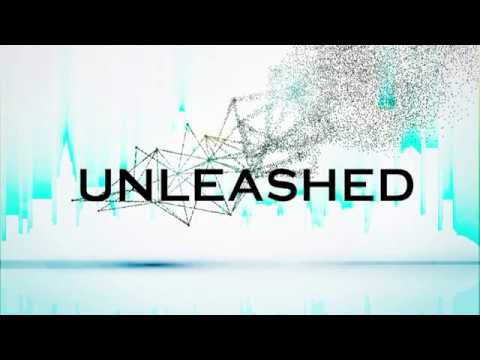 "Unleashed - ""Sharing Good News"" - Acts 8:26-40"