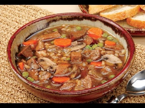 No salt dry soup healthy food diabetic food how to no salt dry soup healthy food diabetic food how to quickrecipes forumfinder Images