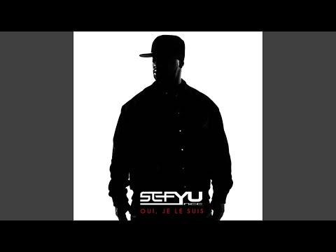 SEFYU GRATUIT MP3 5 TÉLÉCHARGER MINUTES