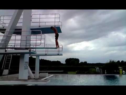 Schwimmbad Bellheim bellheimer schwimmbad