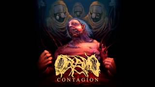 Oceano - The Contaminated