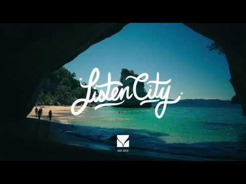 ZAYN - Pillowtalk (SAXITY ft. Anna Grillmeier Remix/Cover)