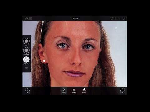 retouchpro-live---photoshop-fix-for-iphone/ipad