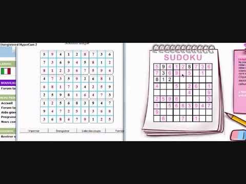 Astuce Sudoku Ma bimbo - YouTube Katy Perry Firework