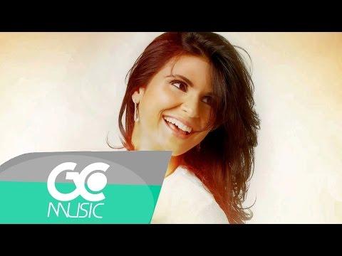 Aline Barros - 10.000 razones (Pseudo Vídeo)