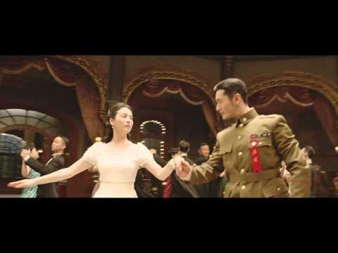 The Crossing (太平轮:乱世浮生, 2014) de John Woo