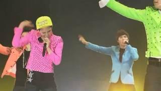 BIGBANG LOVE&HOPE TOUR 2011 MS.LIAR - YouTube.FLV