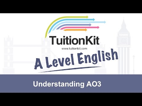 english lit coursework questions A-level english literature essays home pay for essays essay submission faqs contact the uk's quality essay database welcome  section b coursework, graded a.