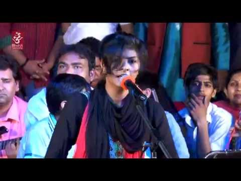 Nooran Sisters | Lagi Re Sai Lagan Tere Naam Ki | Punjabi Devotional Songs | Bhakti Sansaar