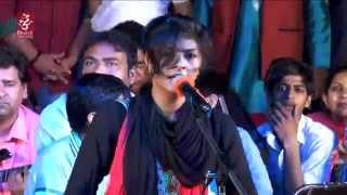 Lagi Re Sai Lagan Tere Naam Ki   Nooran Sisters   Punjabi Devotional Songs 2015
