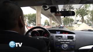 Cabify, la evolución de servicio de taxi