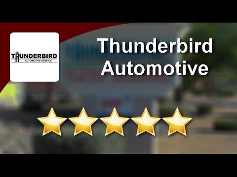 Auto Repair Sun City West Arizona Automotive Service Tune-ups & Diagnostics