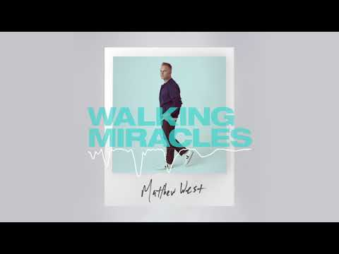 Download  Matthew West - Walking Miracles  Audio Gratis, download lagu terbaru
