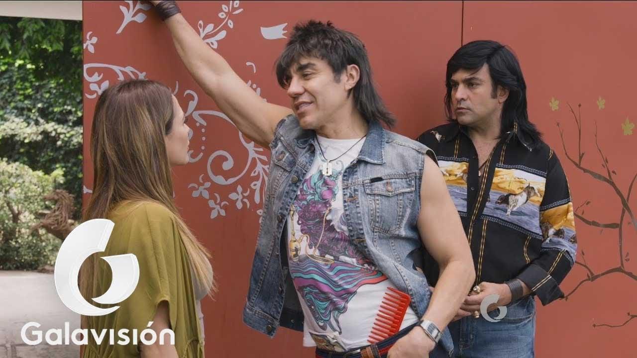 Nosotros Los Guapos El Vitor Y Albertano Creen Ser Victimas De Un Asalto Youtube Nosotros los guapos is a mexican sitcom that premiered on blim on august 19, 2016. nosotros los guapos el vitor y albertano creen ser victimas de un asalto