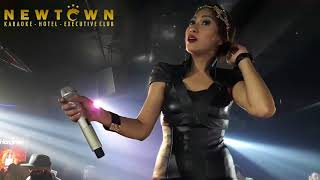 TATA JANEETA KANGEN Live Newtown Executive Club Jakarta MP3