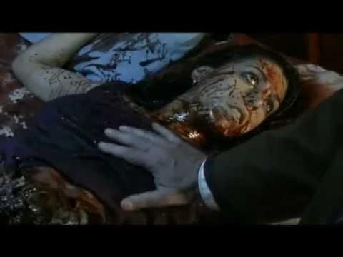 Trailer do filme Nascido do Inferno
