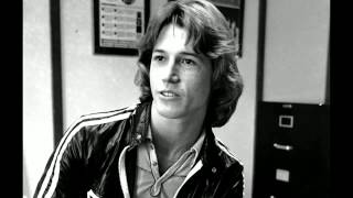 Andy Gibb ~ Arrow Through The Heart