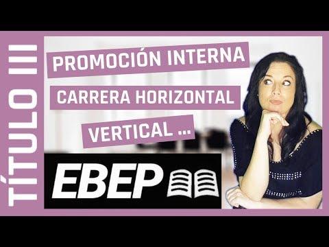 trebep-5/2015-derecho-a-la-carrera-profesional-y-a-la-promoción-interna-❤️-funcionarios