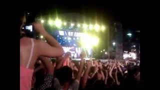 Video Rma 2012 Alex Velea-Minim doi premiera!!! download MP3, 3GP, MP4, WEBM, AVI, FLV Juni 2018