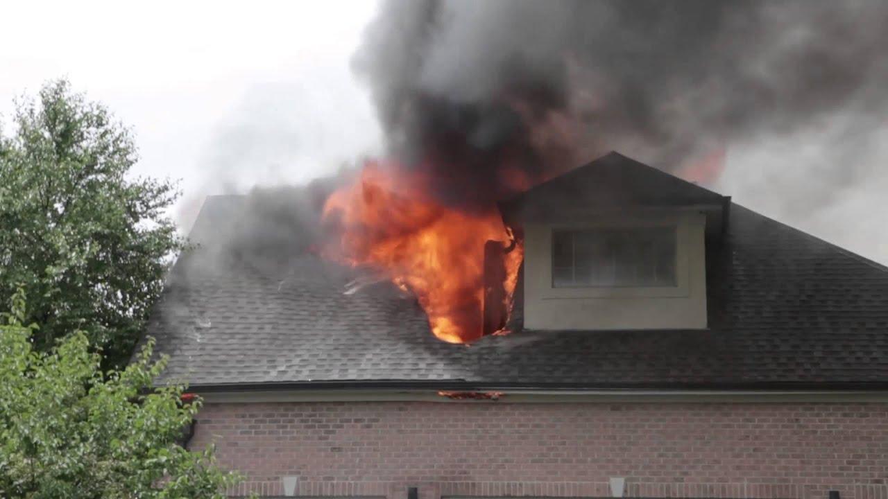 Shapphoto south barrington house fire 7 9 13 youtube