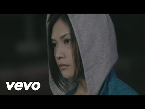 YUI - It's all too much-short ver.-