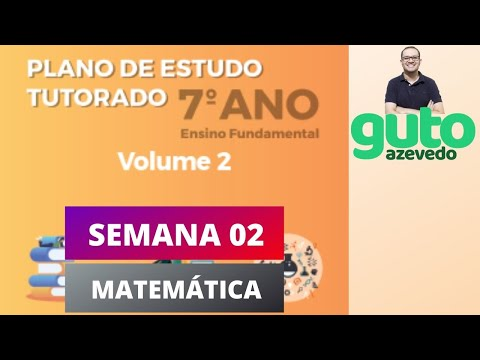 AutoCAD 2014, Tutorial Como medir áreas y superficies de objetos, Curso Básico Español Capitulo 29 from YouTube · Duration:  12 minutes 52 seconds