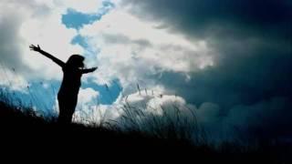 MT. EDEN - When Will the Storm Begin
