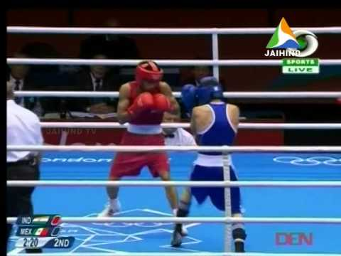 Asian games today, News@ 9, 25.09.2014, Jaihind TV thumbnail