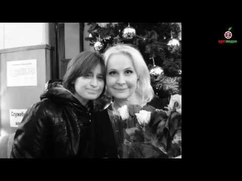 Марина Чилиева - Забытые мечты