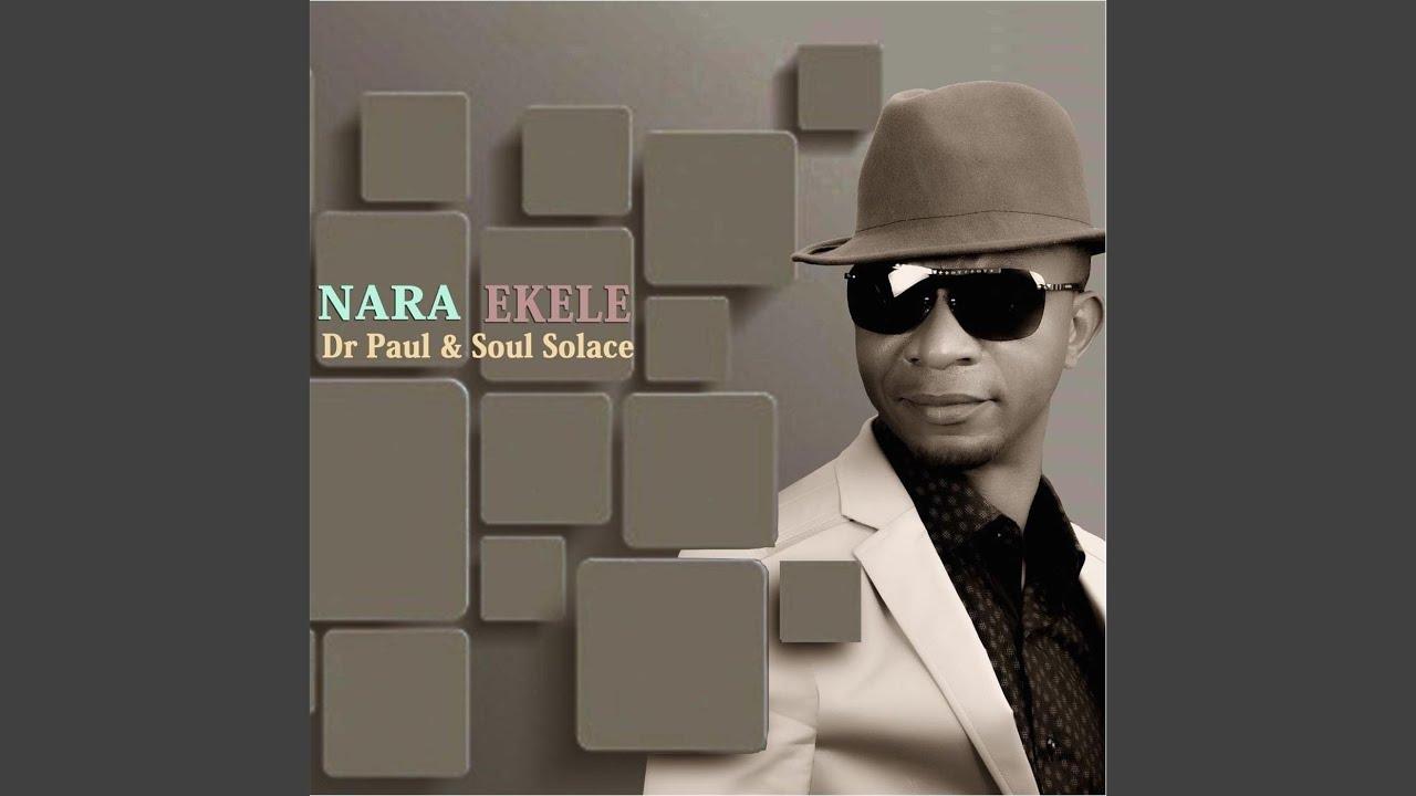 Download Nara Ekele (Live)