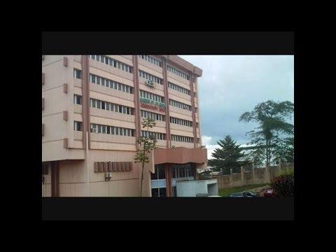 Radio Cameroun : Oldies 1970 - 1980, part 2