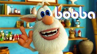 Booba - Resim - En iyi çizgi filmler - Bebekler için çizgi filmler