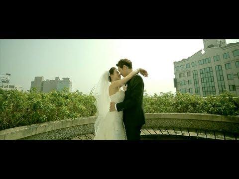 棨 + 穎 結婚錄影 CHATEAU de CHINE 新莊翰品酒店  雲朵婚禮mv 婚禮記錄 婚禮錄影
