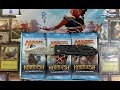 Magic the Gathering Kaladesh Booster Box MTG