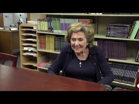 Bobbie Wygant's Celebrity Anecdotes