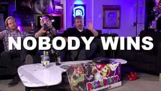 Best of Giant Bomb 73 - Nobody Wins