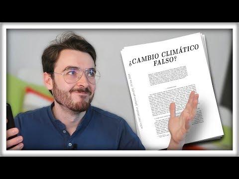 🏫🎒Nueva escuela mexicana: Modelo Educativo de AMLO 2019 (reforma 4t) von YouTube · Dauer:  10 Minuten 2 Sekunden