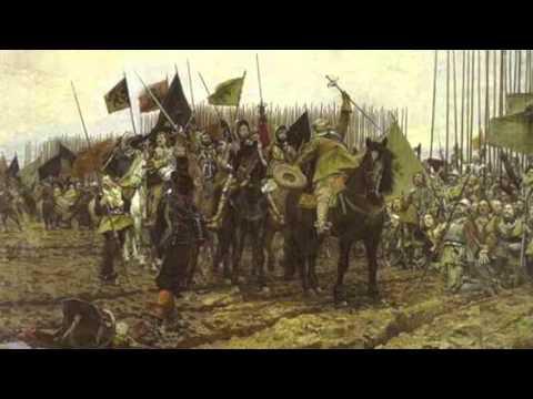 The Defenestration(s) of Prague