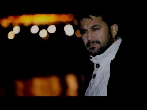 Murat Yaman Nefret