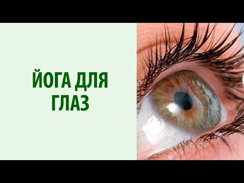 Упражнения для глаз Техники М С Норбекова