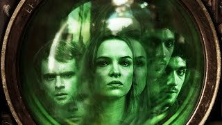 Horror Movies 2015 American Movies Action Movies
