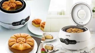 10 Amazing Kitchen Gadgets 2020 || New Kitchen Gadgets