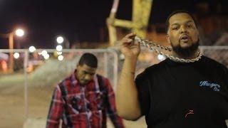 Bamm BizzNizz ONE MO Official Video