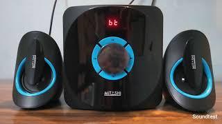 Best Mitashi Soundbar Speaker to Buy in 2020 | Mitashi Soundbar Speaker Price, Reviews, Unboxing and Guide to Buy