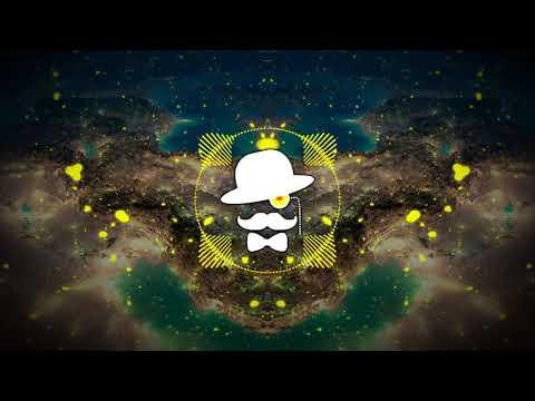 Timmy Trumpet & Savage - Deja-Vu (Bass Boosted)(HD)