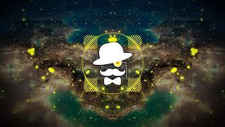 Gambar cover Timmy Trumpet & Savage - Deja-Vu (Bass Boosted)(HD)