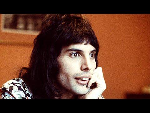 Freddie Mercury   Collection