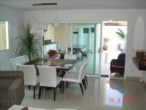 Residencia san marino tijuana doovi for Casa moderna minimalista interior 6m x 12 50 m