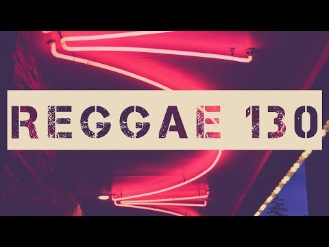 Reggae 130 (Smooth Jazz Reggae Instrumental)