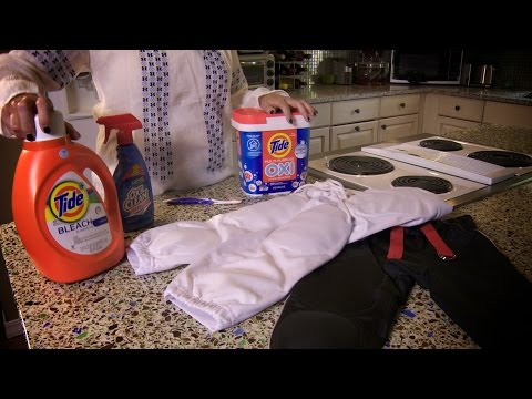 easy-how-to-clean-grass-stains-on-sports-pants-and-uniforms-|-don't-look-under-the-rug®-w/amy-bates